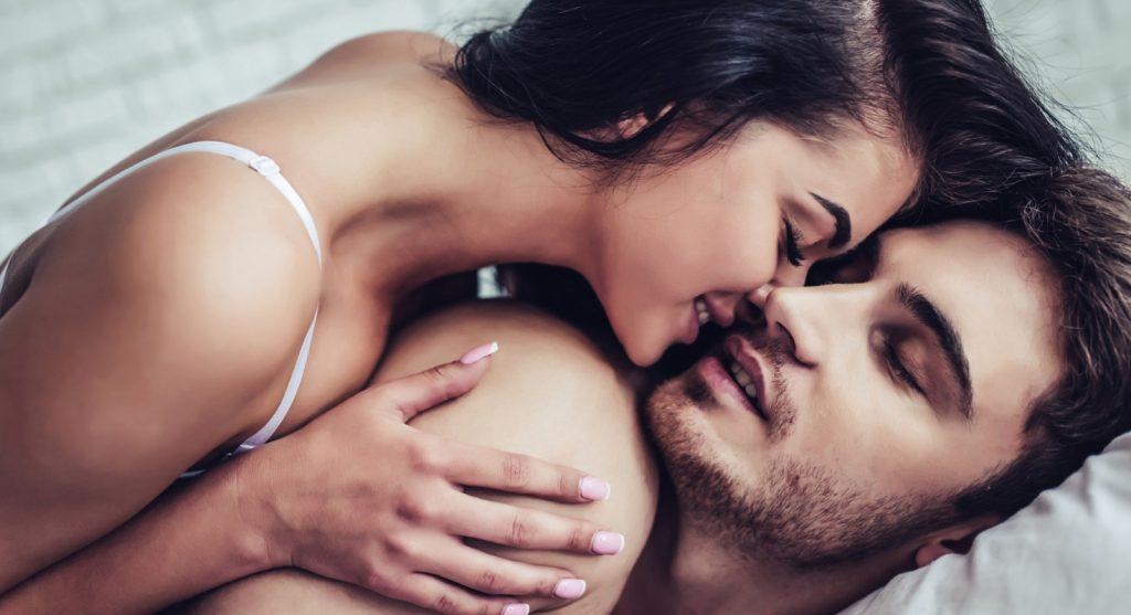 témoignages sex hotel